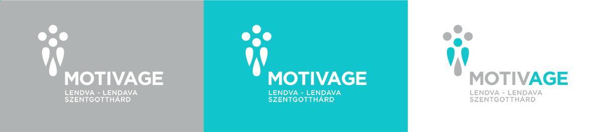 motivage