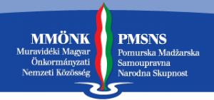 Muravidéki Magyar Önkormányzati Nemzeti Közösség