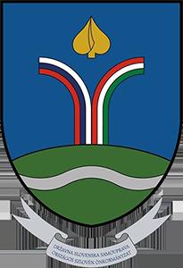 Országos Szlovén Önkormányzat